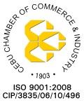 ccci-logo